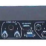 Транскодер DSC-642 фото