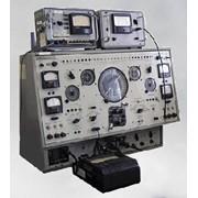 Ремонт радиоэлектронного оборудования фото