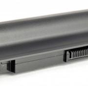 Аккумулятор (акб, батарея) для ноутбука Dell N976R 4800mah Black фото