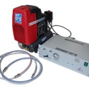 Хроматограф газовый СТ-ХГ-01 фото