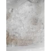 Сіль кам'яна кухонна, 50 кг, Артемсіль, 1 сорт, 3 помол фото