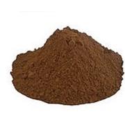 Какао-порошок натуральный и алкализированый фото