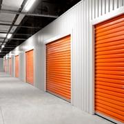 Аренда склада в Кишиневе 20-1000 м2, 3 €/м2 фото