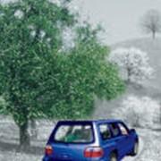 Автострахование (КАСКО) фото