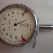 Головки измерительные фото