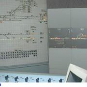 Контроллер узловой фото