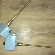Терморегутор ТУДЭ 1 - 8 фото
