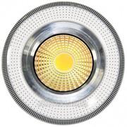Светодиоды точечные LED ZP111-6 ROUND 3W 5000K фото
