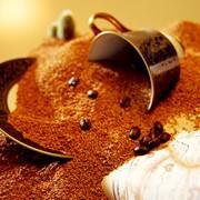 Кофе молотый фото