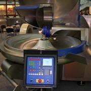 Ремонт и модернизация импортного оборудования по мясопереработке фото