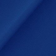 Ткань Грета фото