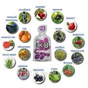 Agel EXO - антиоксидантная биологическая защита. Оставайтесь молодым... в престарелом возрасте! фото