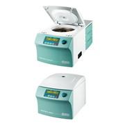 Микроцентрифуга MIKRO 200/200R фото