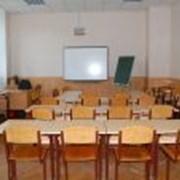 Корпоративное обучение иностранным языкам фото