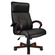 Кресла руководителя фото