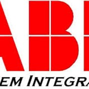 ABB echipamente фото