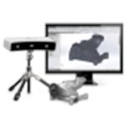 3D-сканер Capture для Design Direct фото