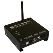 GSM-шлюз Sprut Universal фото