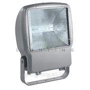 Прожектор ГО10, ЖО10-040-046 для наружного освещения типа фото