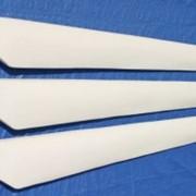 Лопасти и корпуса для ветрогенераторов фото