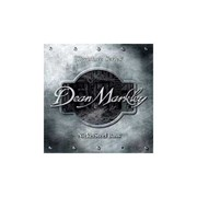 Струны для бас гитары Dean Markley Nickelsteel Bass ML фото