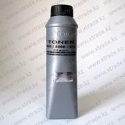 Тонер HP CLJ 3500/3550 Black IPM фото