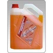 Летняя стеклоомывающая жидкость CoolStream фото