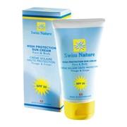 Sun Care Солнцезащитный крем с высоким фактором защиты Артикул: SNC-295 фото