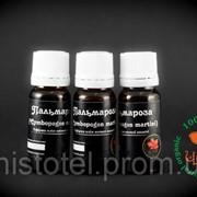 Эфирное масло Пальмароза фото