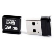 USB флеш накопитель GOODRAM 32Gb Piccolo (PD32GH2GRPIKR10) фото