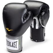 Тренировочные Перчатки Everlast Pro Style фото