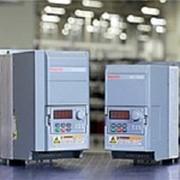 Частотный преобразователь Bosch Rexroth EFC 3610, 2.2 КВТ, 3Ф/380В фото