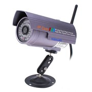 IP Wi-Fi камеры фото