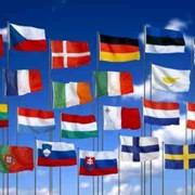 Доставка европа, товары из европы фото
