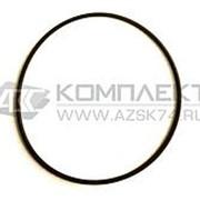 Уплотнительное кольцо крышки корпуса фильтра фото