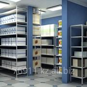 Школьная мебель: парты, стулья, учительские столы, доски, стеллажи, шкафные группы по Низким ценам. Гарантия фото