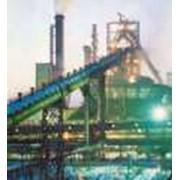 Поставка запасных частей для предприятий промышленного комплекса фото