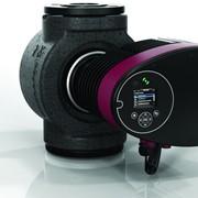 Насосы для систем кондиционирования и охлаждения GRUNDFOS фото