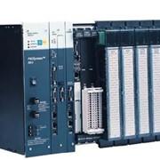 Контроллеры PACSystems RX7i компании General Electric (GE Fanuc) для нефтегазодобывающей промышленности фото
