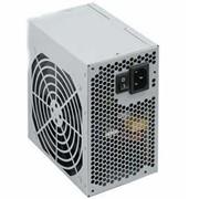 Блок питания ATX FSP, 400W ATX-QD400 фото