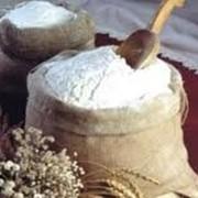 Мука текстурированная рисовая от производителя фото