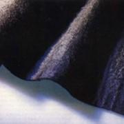 Углеродный материал марки Войлокарб фото