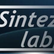 Sintez - Разработка сайтов, продвижение и поддержка. фото
