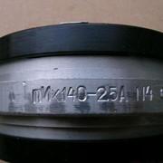 Клапан ПИK 125-1.0БM (БЛM) фото