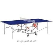 Теннисный стол всепогодный Kettler Match 3.0 Pro фото