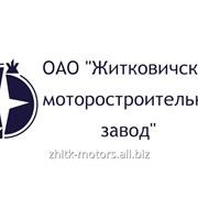 Шкив коленвала 245-1005131-К фото