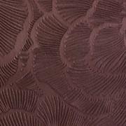Ткань мебельная Mirella Java фото