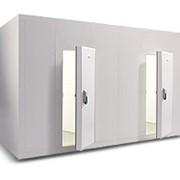 Ремонт холодильного обрудования фото