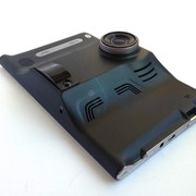 GPS-навигатор Bellfort GVR710 Compay фото