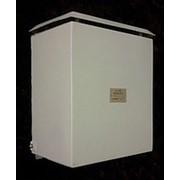Ящик резисторов СБ-8 ОМ5 фото